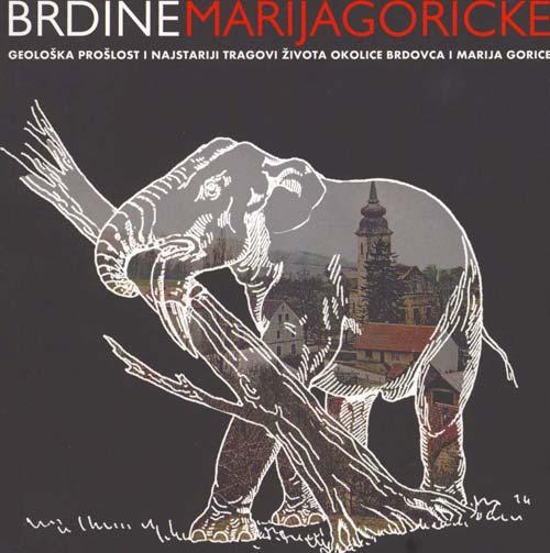 Brdine Marijagoricke